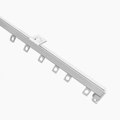 Store Californien Occultant Non Feu M1 Chocolat OT284
