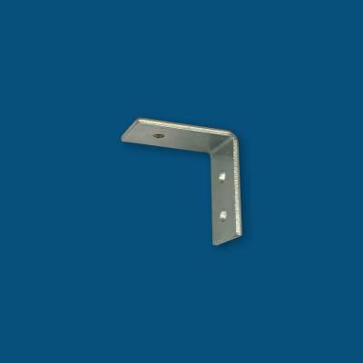 Store Californien Trapèze Filtrant Blanc Cassé MO52